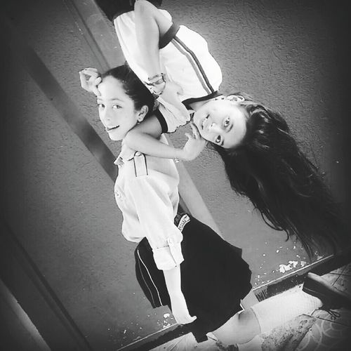 Women Colombia ♥  Dancing People Art