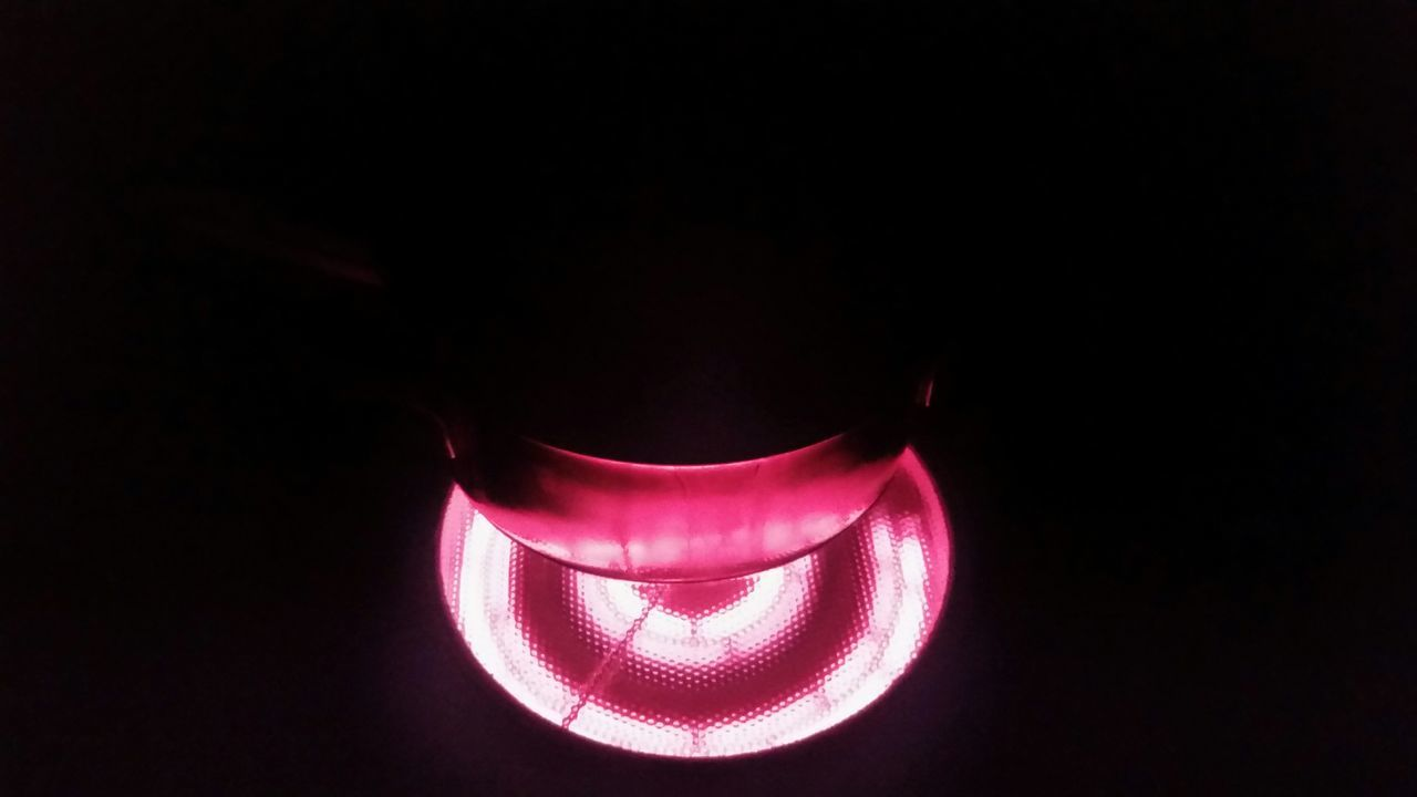 Beautiful stock photos of future, Darkroom, Design, Electric Lamp, Electric Light