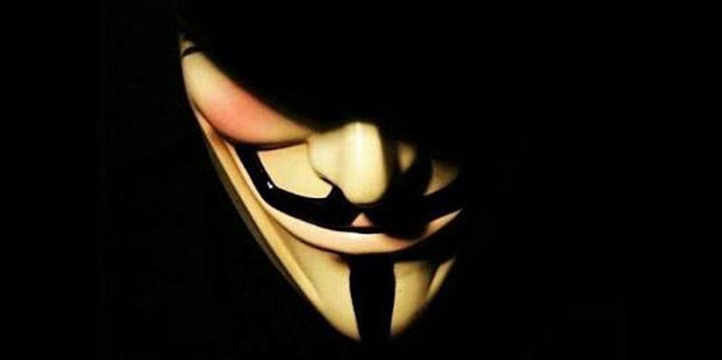 Glr irei postar o anonymous 2 jaja agora terminei a conexao com o mine agora irei descubri se o sistema do game Point blank usa algum codigo malicioso ou malware.