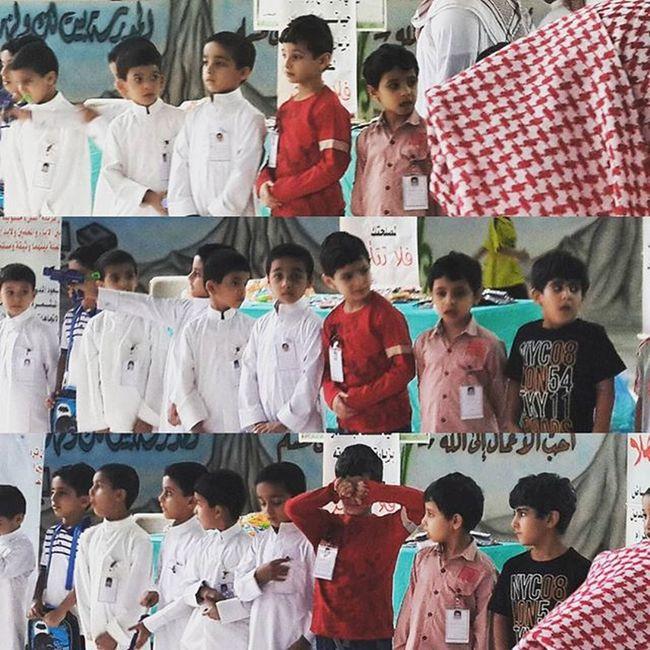 عبدالعزيز عزوزي مدارس_الرياض الخرج_الآن الخرج_اليوم الطائف_الآن العتيبي العصيمي