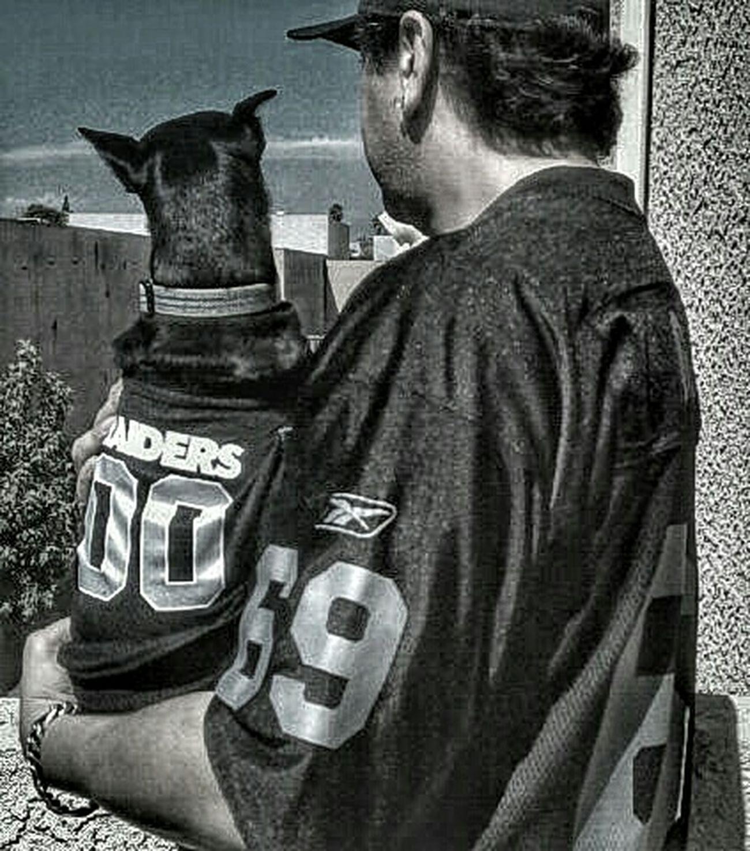 """Just Win Baby"" is easy just dont ask the Buffalobills RaiderNation Justwinbaby Oakland Raiders Raiders4life Winning NFL Football Raiders Icecube"