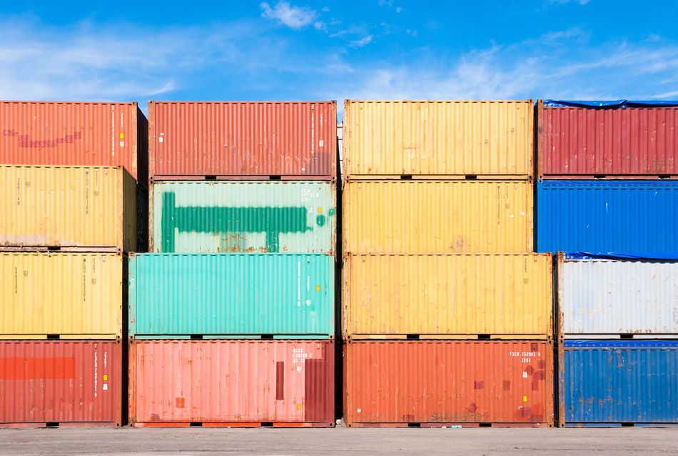 Beautiful stock photos of small business,  Cargo Container,  Commercial Dock,  Day,  Dock