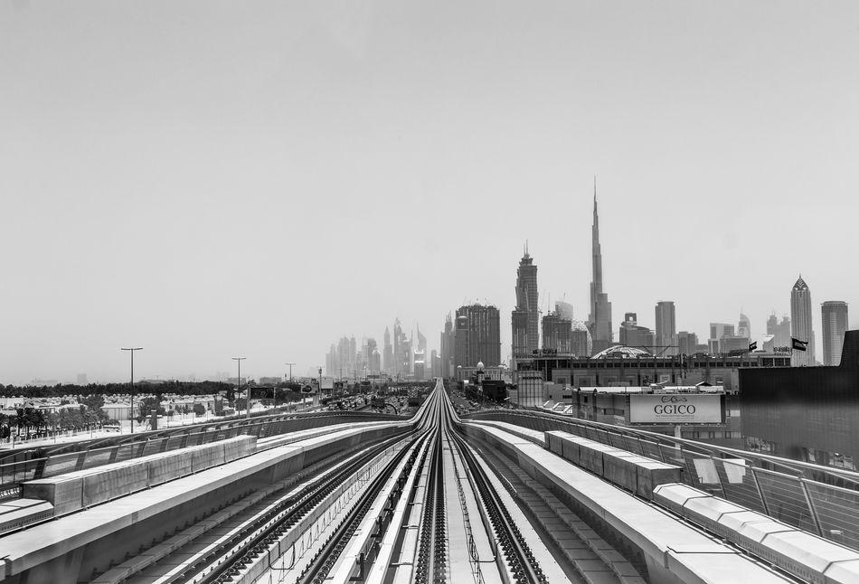 Dubai Dubaicity Khalifa Dubai Burj Khalifa Architecture Architecture_collection Architecturelovers Architecture_bw Architecturephotography