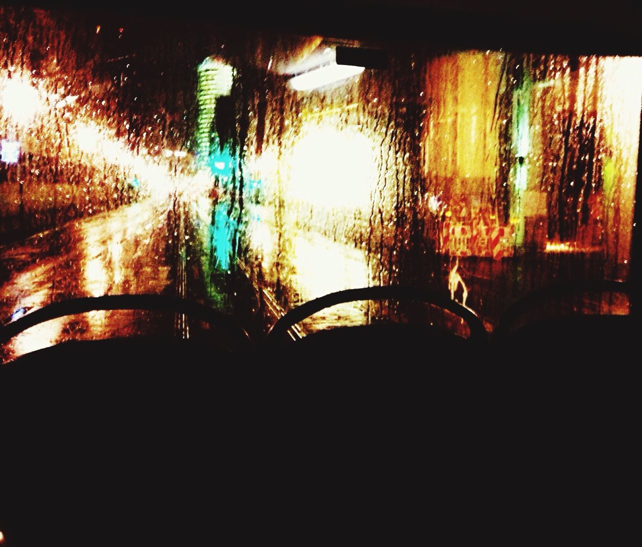 Beautiful stock photos of rain, Berlin, Car, Car Interior, Germany