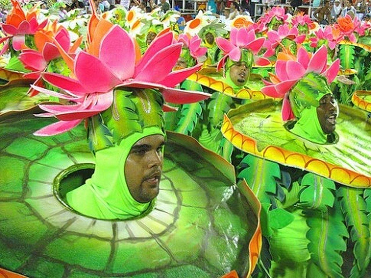 Colors Of Carnival Olimpic Games  Carioca Brasil ♥ Selusava Carnival Carnaval Colours Of Carnival Cariocadagema Brasil Brazil Carioca Girl Riodejaneiro Rio De Janeiro Brazil ❤ Taking Photos Olympicgames Enjoying Life