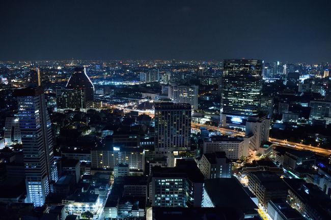 Bangkok Cloud Cloud 47 Nikon Rooftop Rooftop Bar Sky Bar Thailand Top Of The World Wonderlust Worlderlust