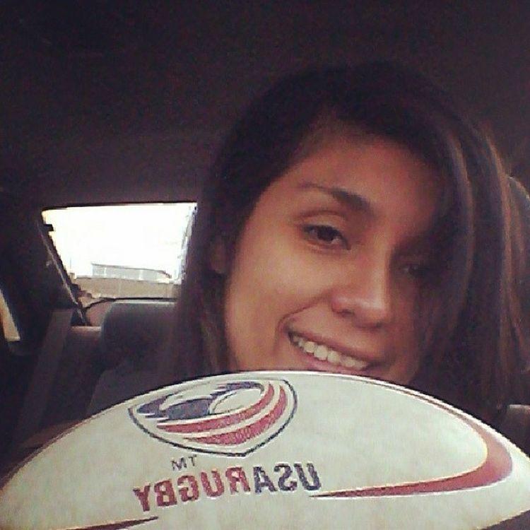 Chau Playa!! Retorno a Lima Rugbygirl Bye Verano2014 igersperu