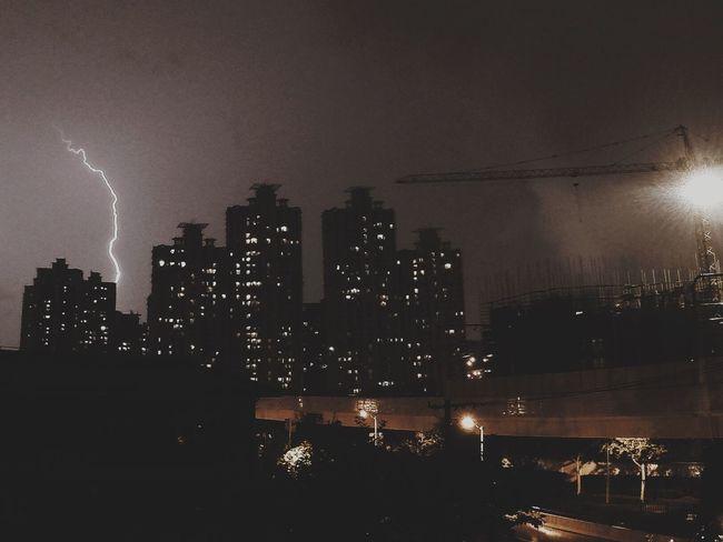 Light Up Your Life China Shanghai
