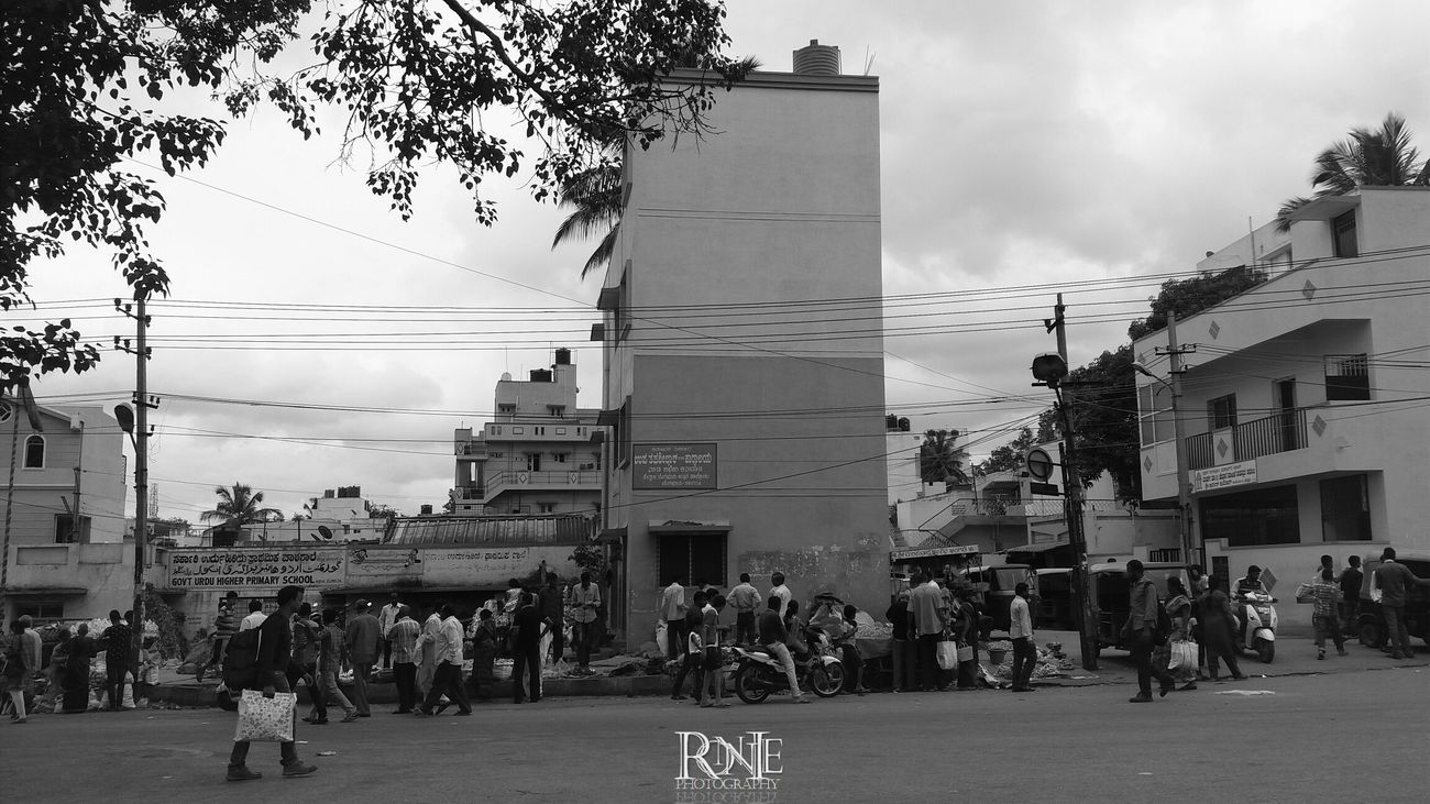 The daily life Travelogue Globetrotter India Travelphotography Eyeemphotography RLPhotography