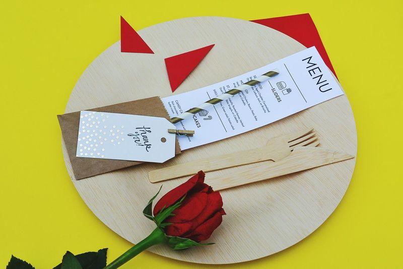 My Daughter's Wedding, Red Rose, Simplicity, ,valentine