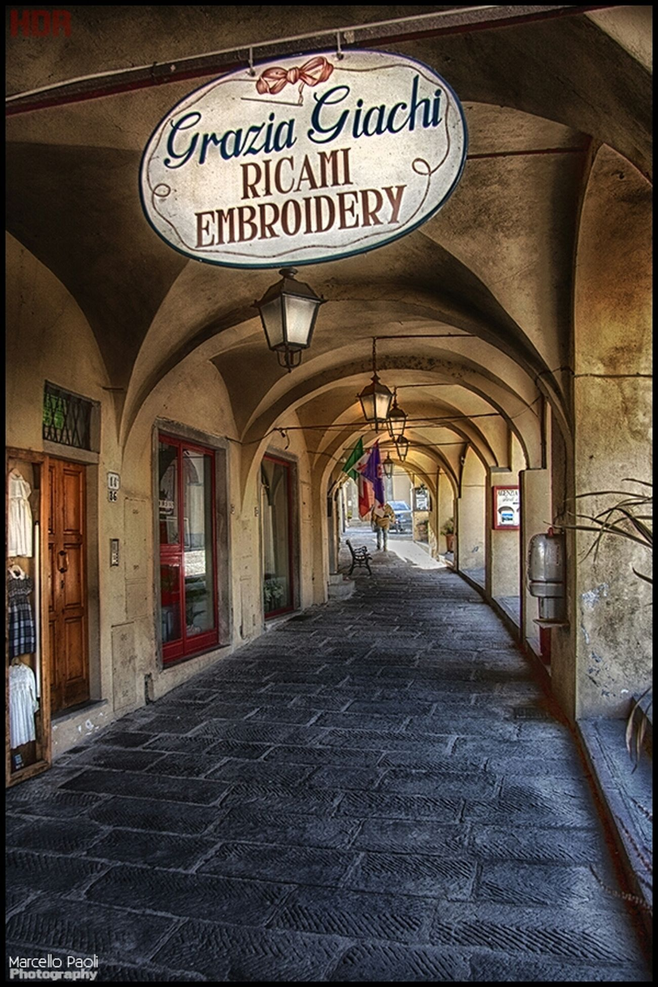 Streetphotography Tuscany Italy HDR Hdr Edit Eye4photography