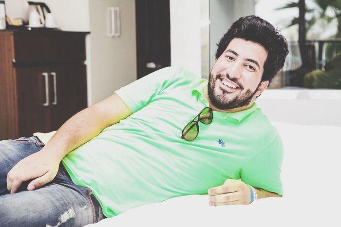 Smile Be Happy Egypt Egyptian