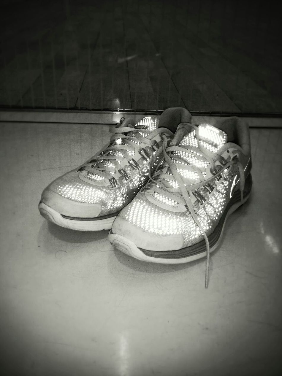 Cosmicshoes