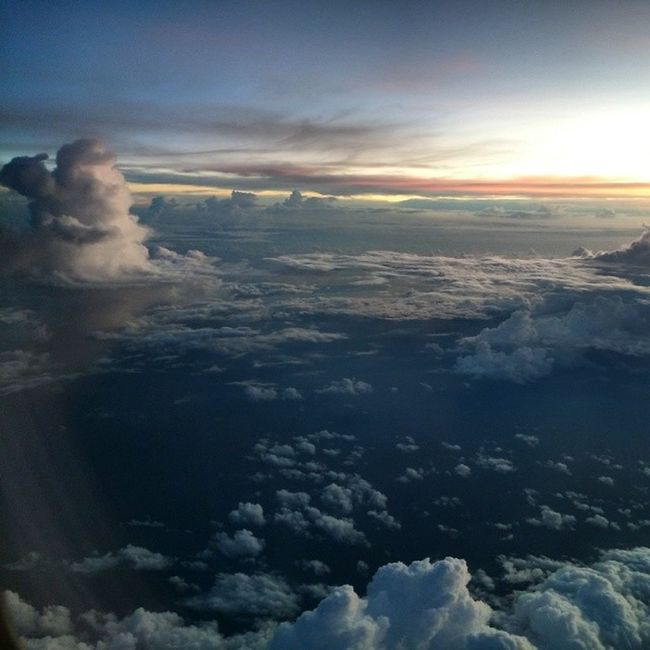 Cloud....cloud...Kamerahpgw_Kupang Kamerahpgw Sonyxperiaid Sonyxperiaz1 xtraordinarynoya