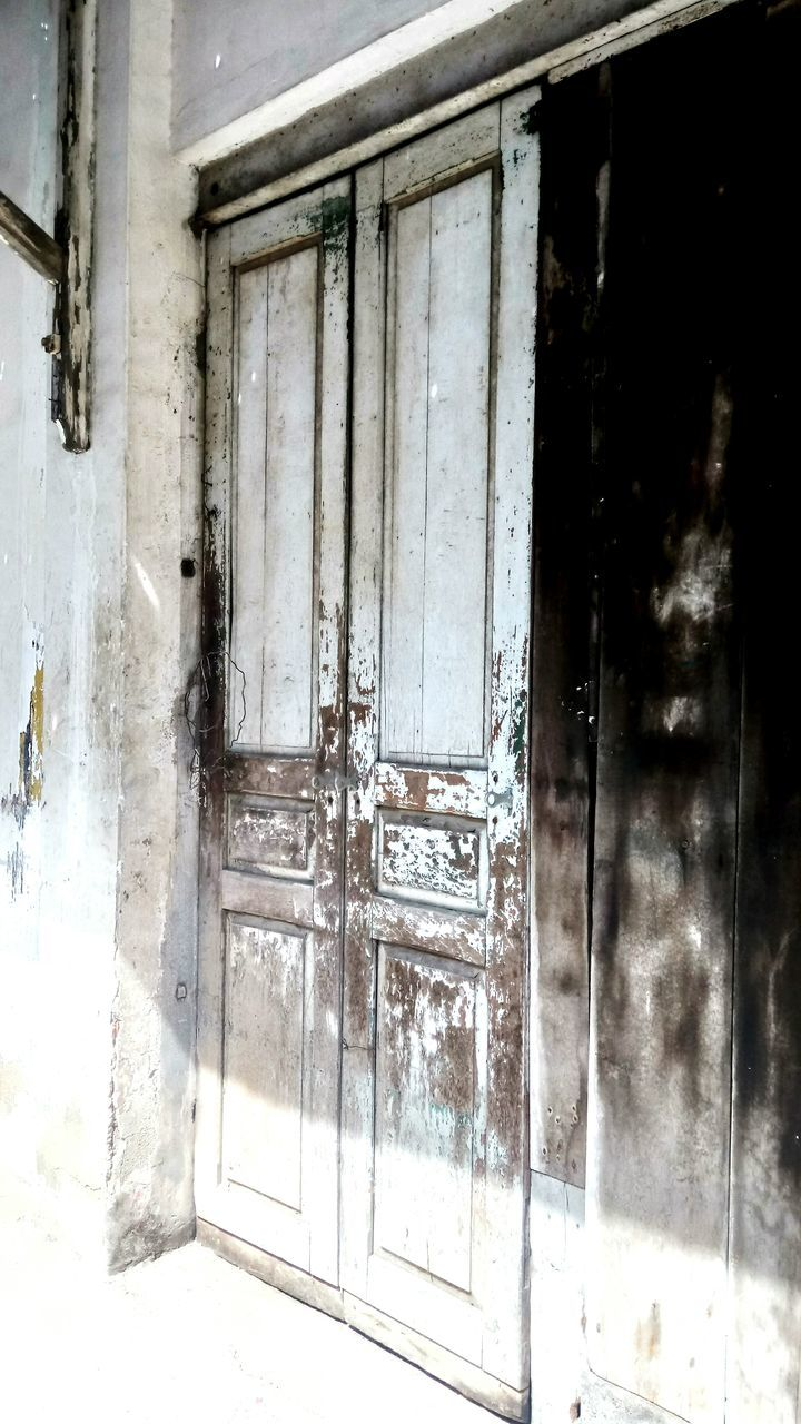door, no people, day, window, doorway, outdoors, architecture, built structure, open door, entry, close-up