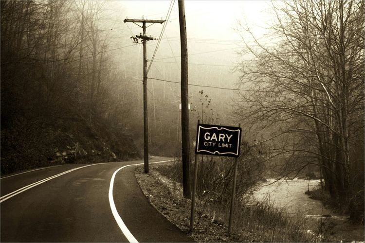 Westvirginia Sepia Photography Oldcountryroad Winding Road Mountains Nature Photography Nature Creekside Vintage