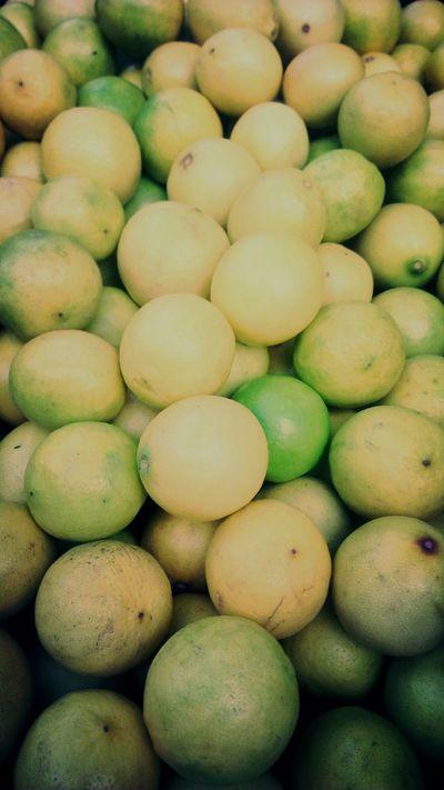 Leamon Freshness Showcase March Abundance ....