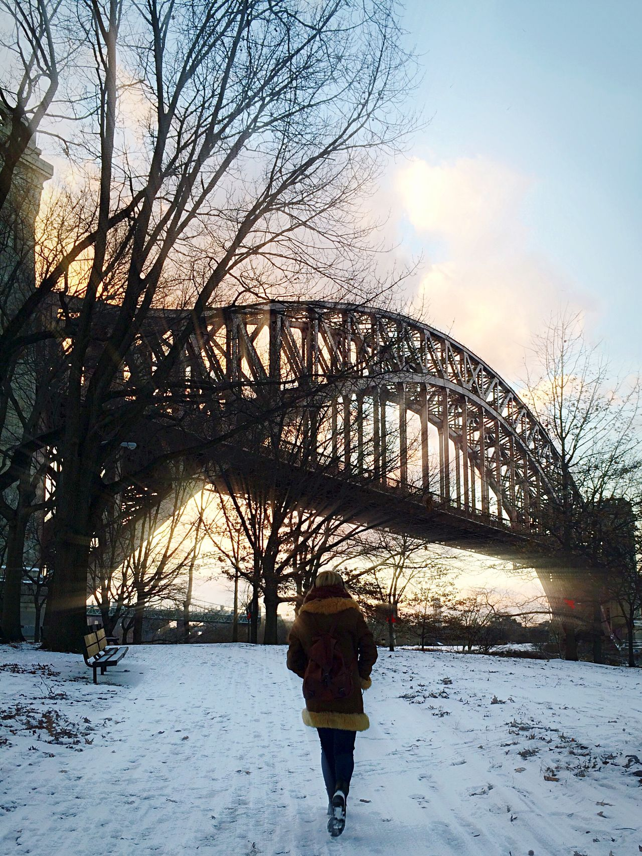 Open Edit In Search Of Incredible Deepfreeze The Best Of New York