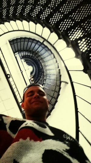 Stairs To Heaven Playing Mind Games