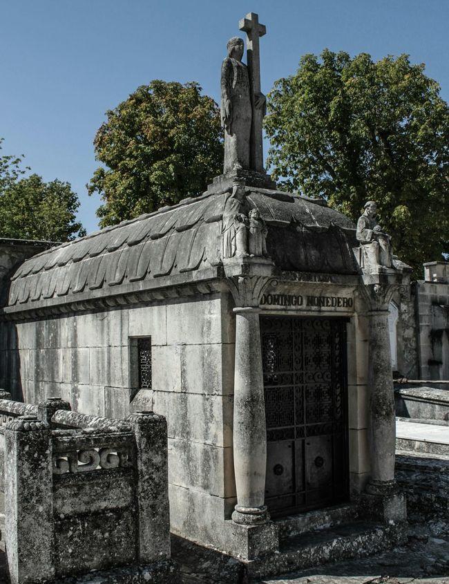 Cementerio Paz Cemeterybeauty Cemetery_shots Cemetery_lovers Cemetery Series