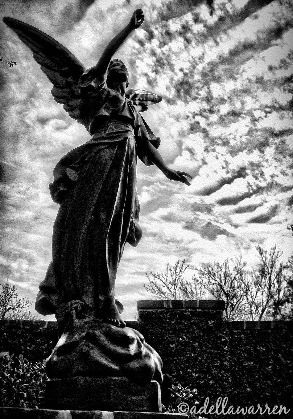 Eternal Peace Graveyard Collection Graveyard Beauty Cemetery Photography
