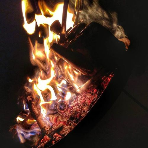 Happy New Year Newroz 2716