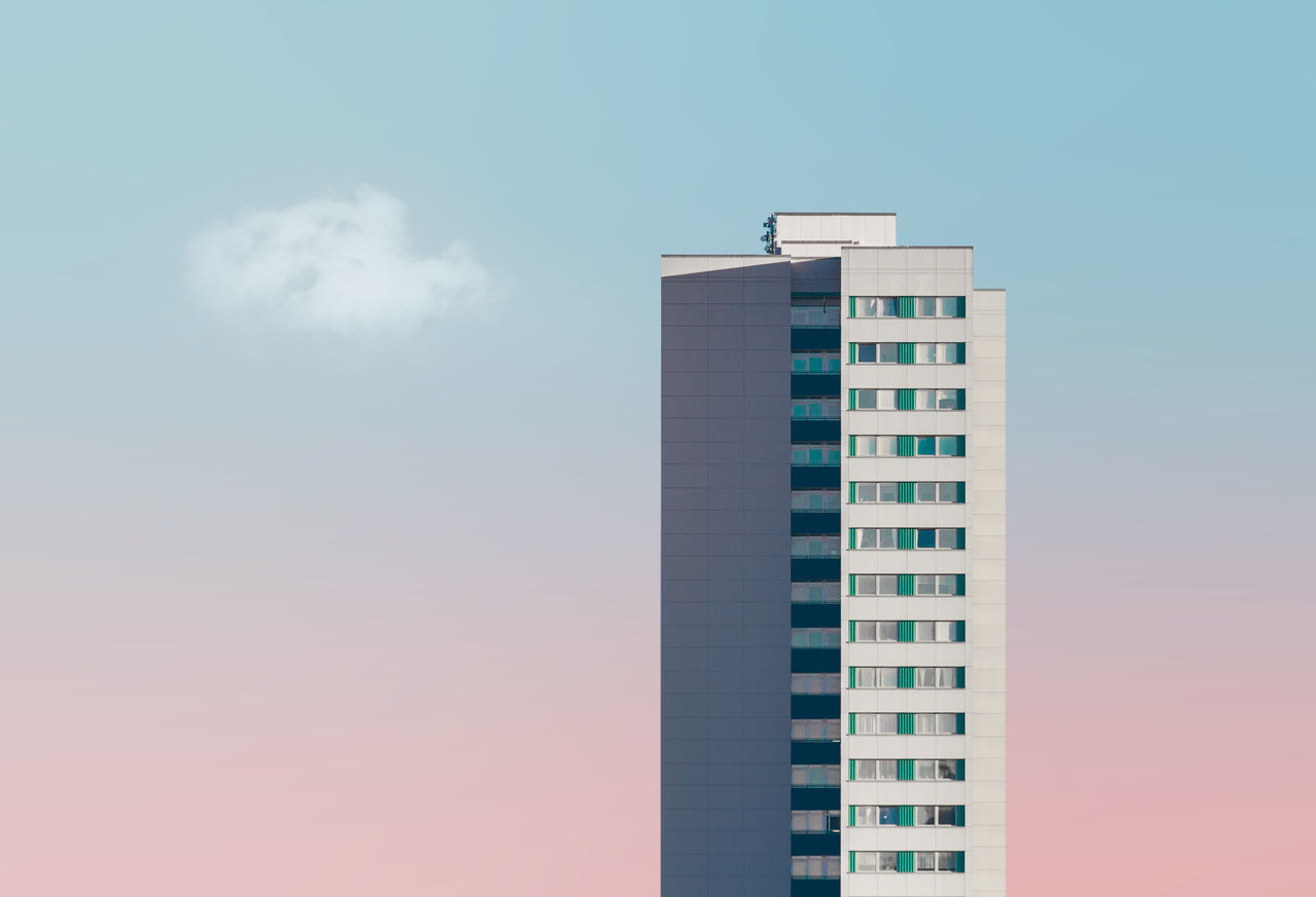 16Bit Architecture The Architect - 2016 EyeEm Awards Experimental Gradient Gradiented Sky Ig_berlin Ig_berlincity Igersberlin Igersberlinofficial Illustrator Instaberlin Instadaily Instagood Lightroom Pastels Pastelsky Perspective Photo Manipulation Photoshop Photoshop Edit Sunset Surreal Vector Art Visual Trends SS16 - Bold Neons, Bright Pastels