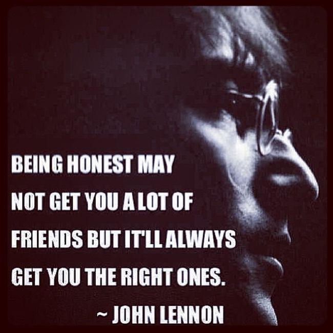 john. Lennon