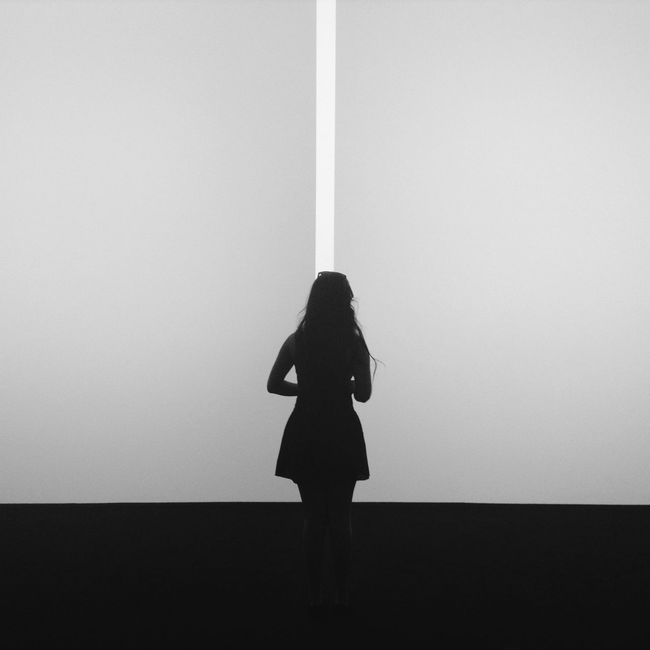 Artwatchers TheMinimals (less Edit Juxt Photography) AMPt_community From Where I Stand