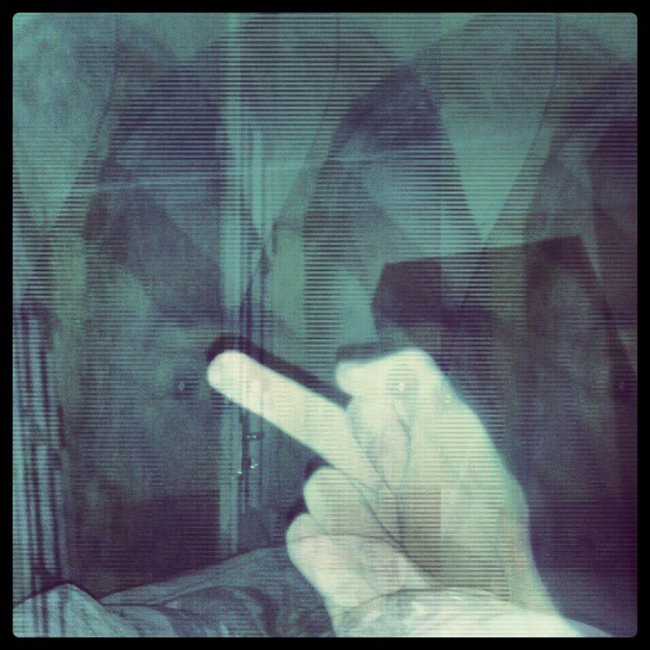 призрак мудила фак Fuck man cat hipstagram instagram picture art go fin rip dead lol