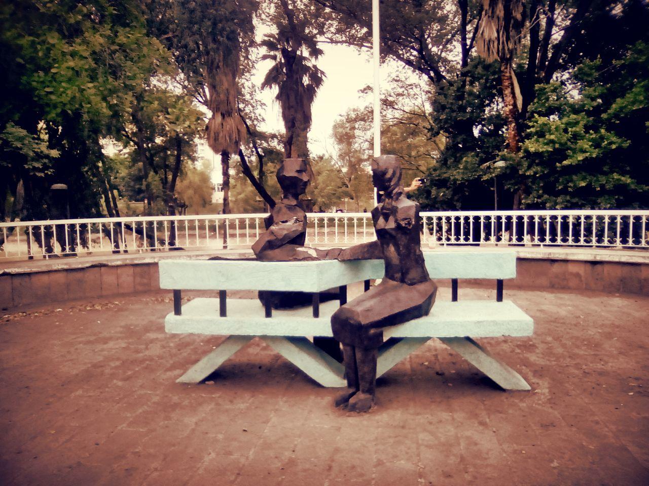 Jamas pense algun dia mirar a un lado y estubieras aqui. Te amo. Love EyeEm Best Shots EyeEm Gallery Photography Garden Parks Rio Seeyou Ifeel Ibeliveinyou