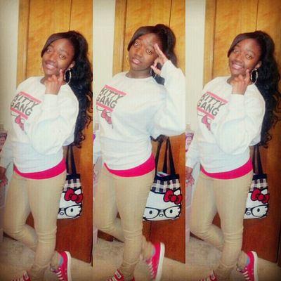 Actions Speak Louder Than Words, So Believe What U See &' Forget What U Heard ! ♥