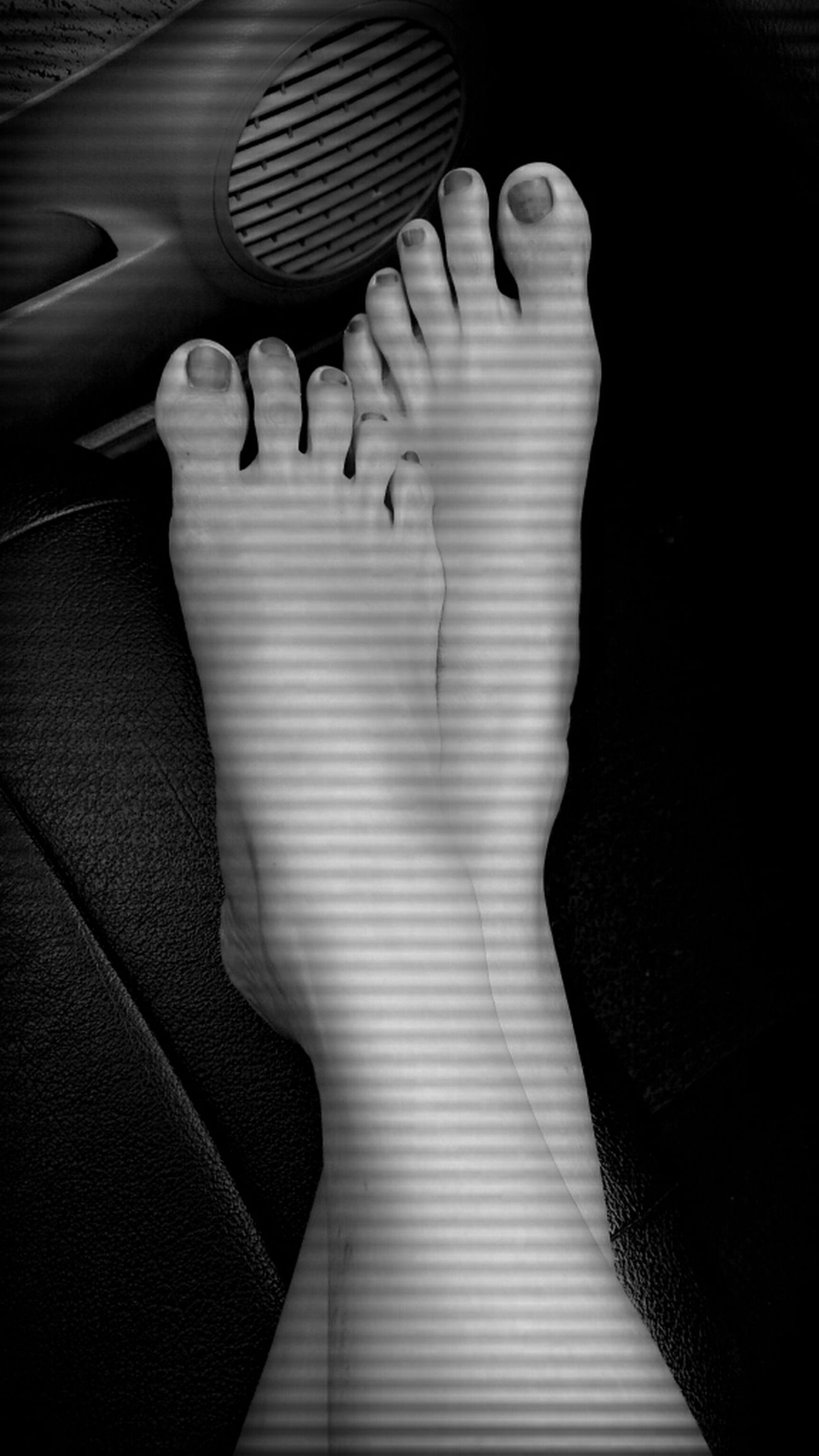 another one feets pic ^__* no more after this..sorry for Being Annoying Black And White Brown Skin