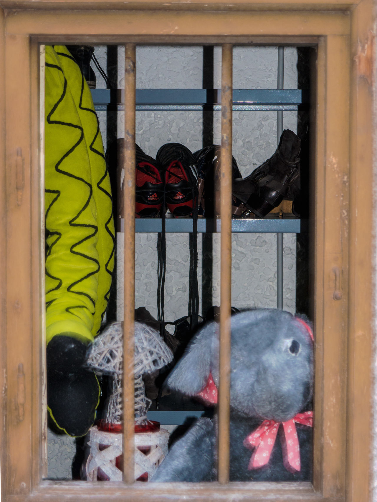 Animal Themes Animals In Captivity Cage Close-up Day Elephant StoreLife Livestock Mammal Mushroom No People Steinhaus Suedtirol Toy Adventures Toy Photography Toycrewbuddies Toyphotography Valle Aurina Zoo Zoology Elephant ♥