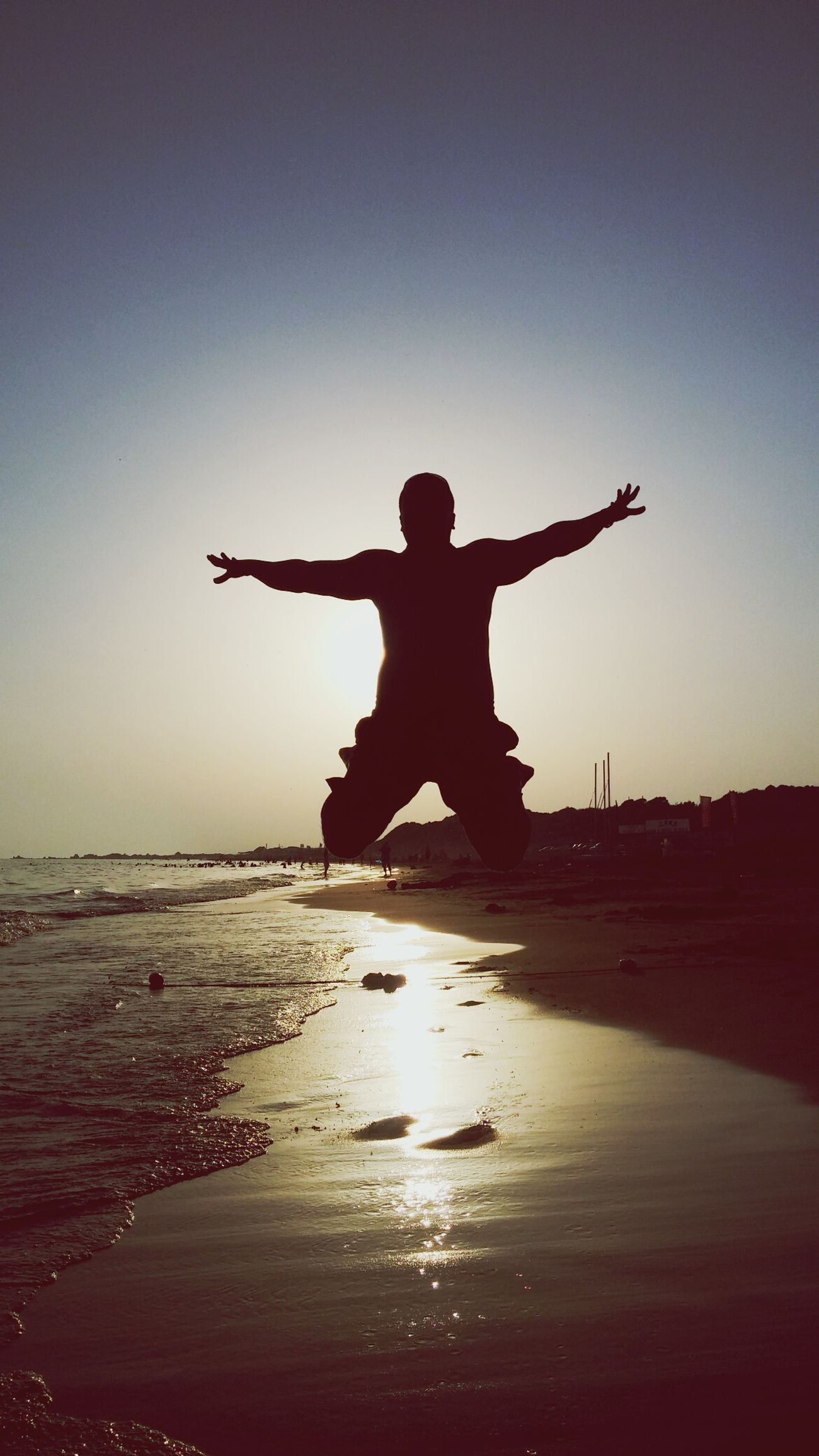 Side sahillerinde superman lige soyunan ben :)) Russian Izmir Maltepe Ankara Bursa Aydin Kus Kadikoy Moda Bostancı Aydin