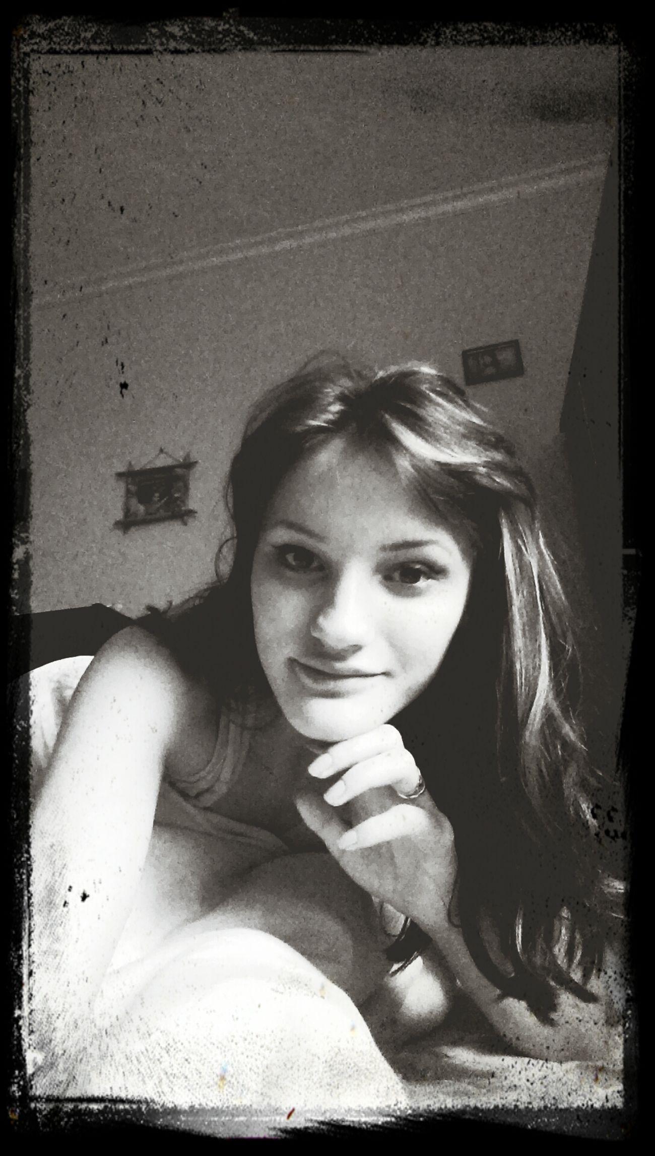 Доброе утро!))) Хорошего всем дня)))