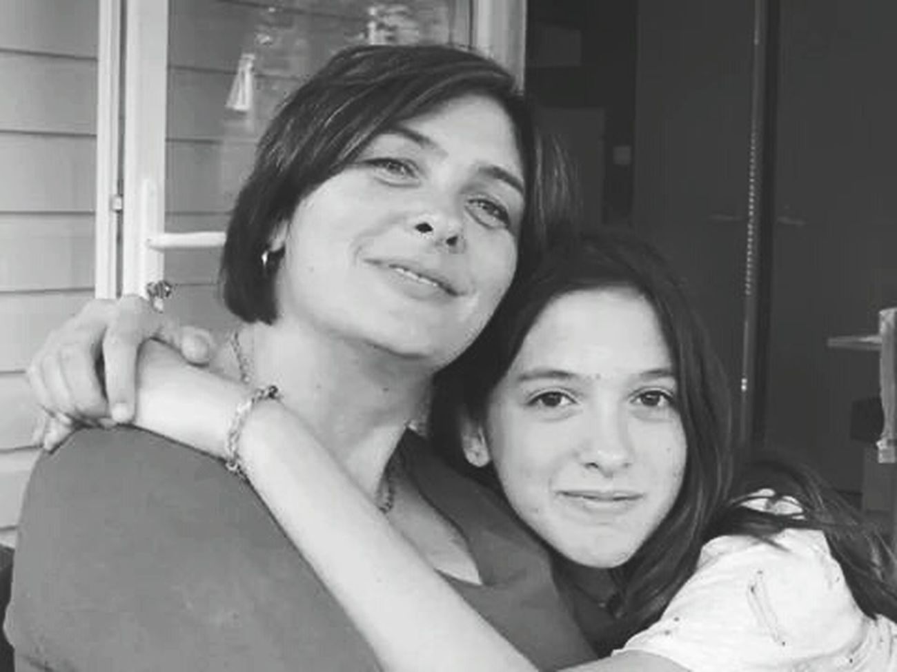 Mother ❤ Familyfirst TBT  Summer2014 Costabrava Dordogne Spain♥ France Vacation2014 Missitsomuch