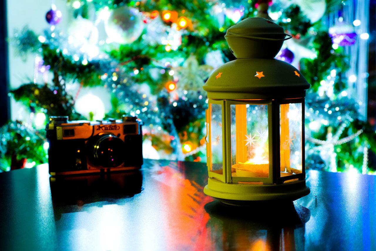 Camera Candle Candle Light Close-up Day From My Point Of View Fuji Fujifilm FUJIFILM X-T10 Illuminated Indoors  Multi Colored Nature No People Old Car Taking Photos Wasiak