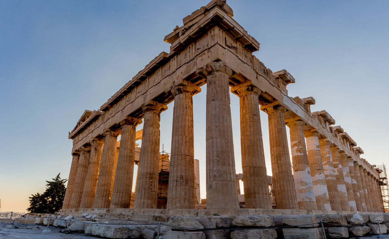 Acropolis Acropolis, Athens Architecture Architecture_collection Athens Greece Athens, Greece City Parthenon Parthenon Acropolis Greece Ruins Ruins Architecture