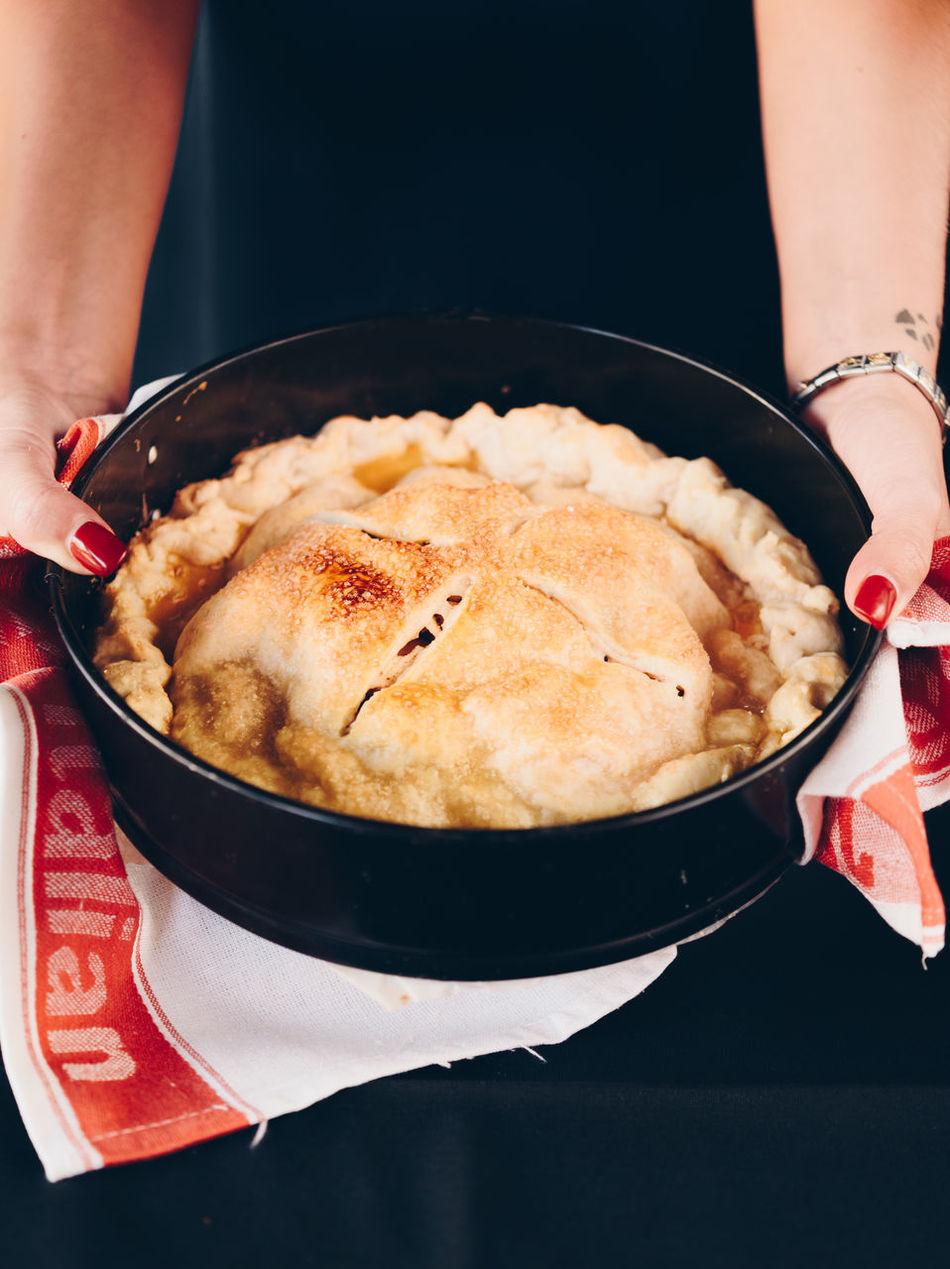 Beautiful stock photos of kuchen,  Appetizer,  Baked,  Close-Up,  Day