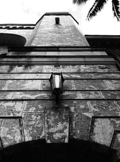 IPhoneography Architecture Eye4photography  Streetphotography