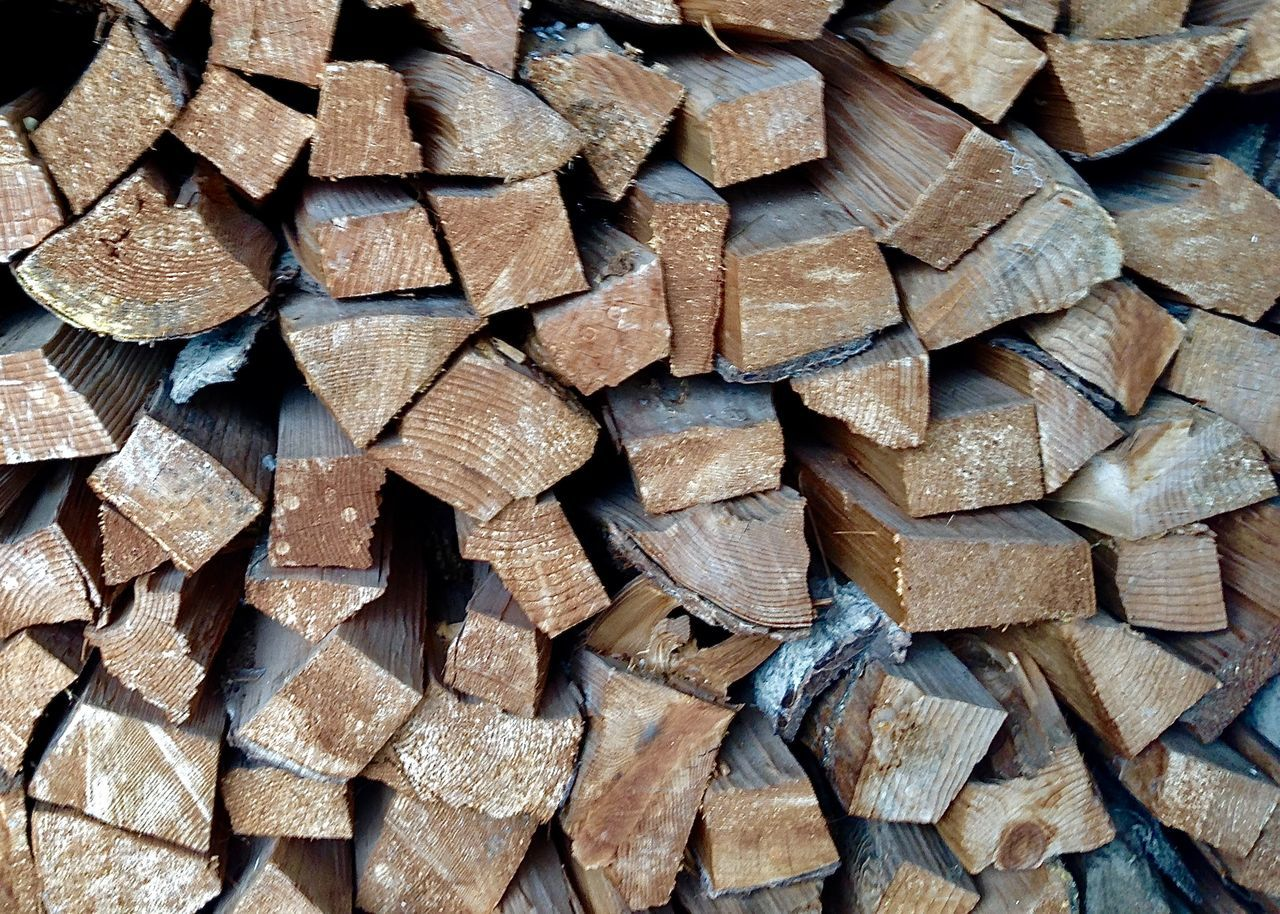 close-up go firewood Abundance Backgrounds Close-up Firewood Forestry Industry Fuel And Power Generation Full Frame Gardening Heap Large Group Of Objects Life Lifestyles Light Nature Outdoors Pattern Shape Stack Textured  Timber Travel Wood - Material Woodpile