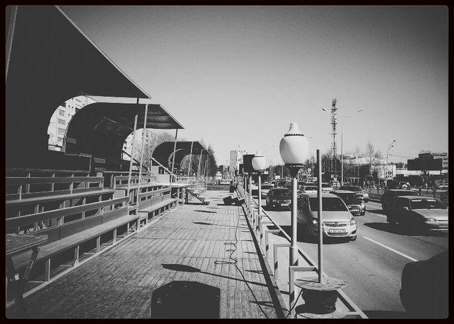 Blackandwhite Streetphoto_bw