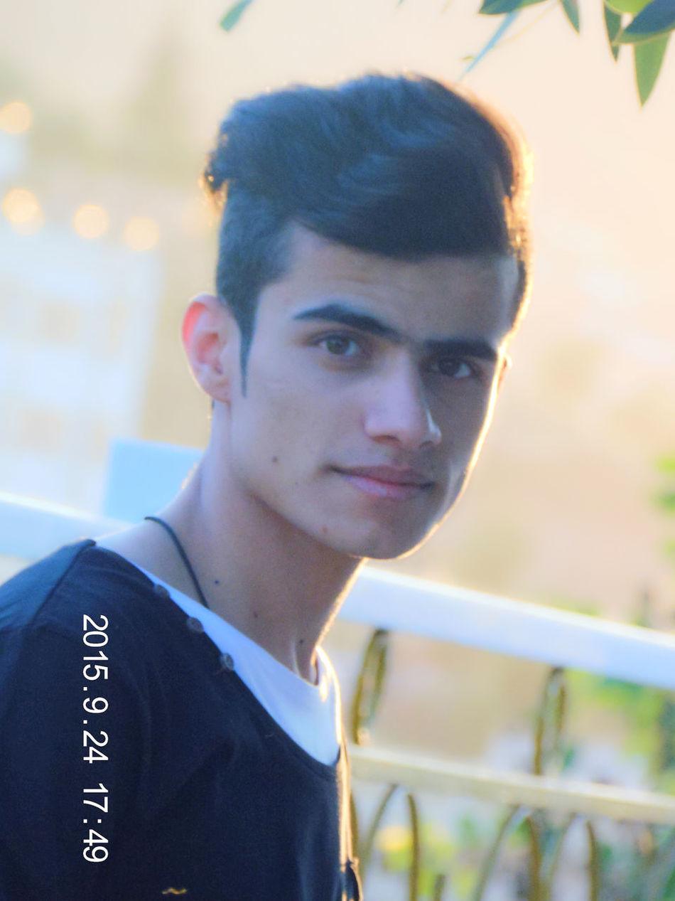 Çejna Qurbane İe Hemi Musilmanan Pirozbit HappyEid ı ♥ Kurdistan Kurdishboy Kurdm That's Me Roko.8