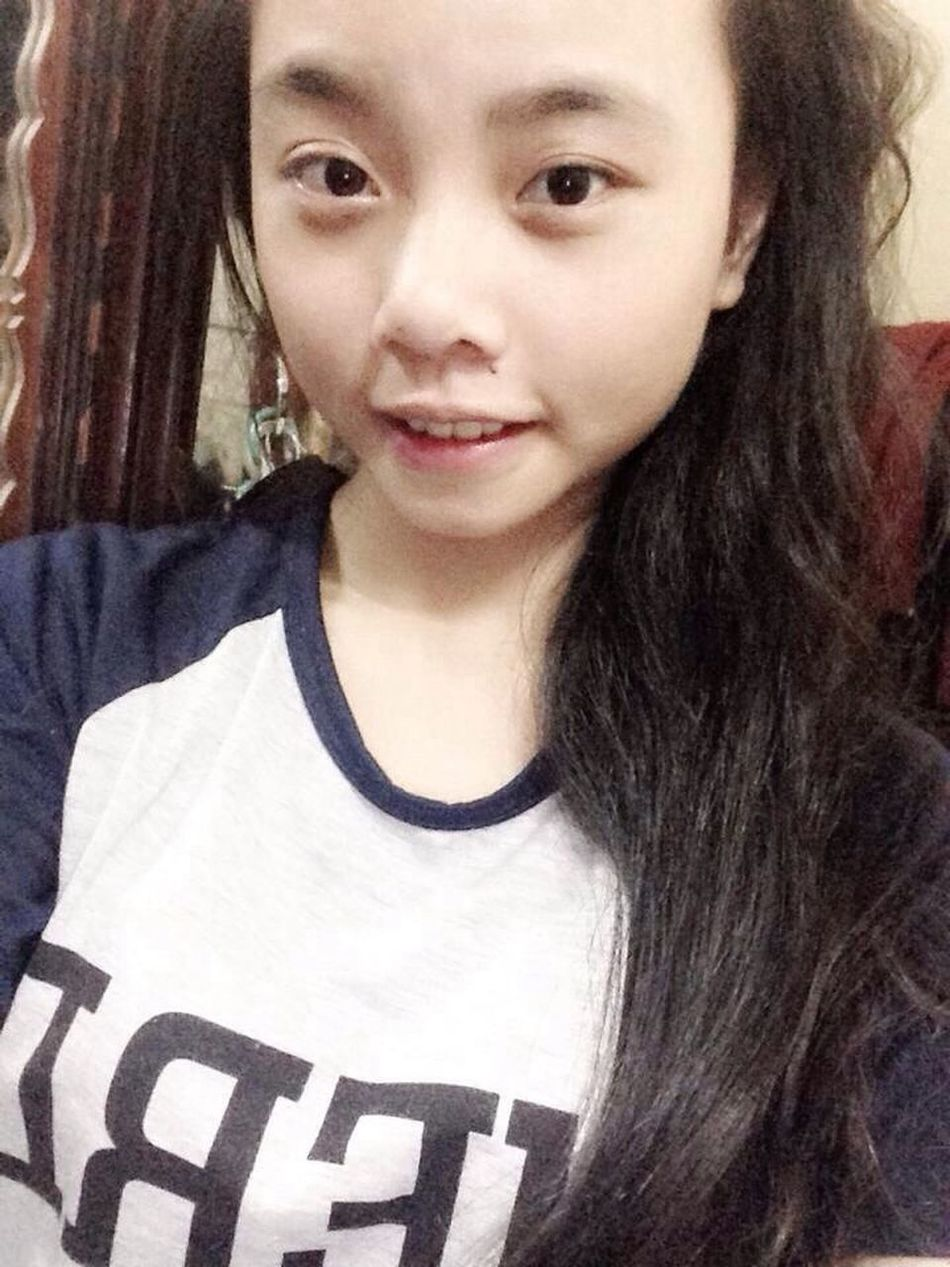 smile.?