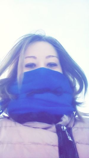 brrrrrr..is so could