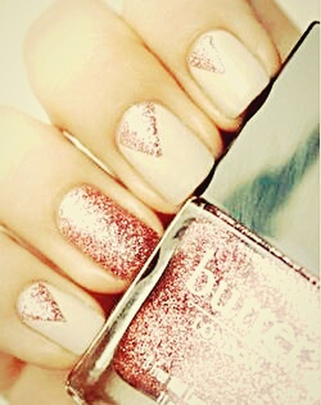 Nails <3 Vernis Nails Done Ongles Vernis à Ongle