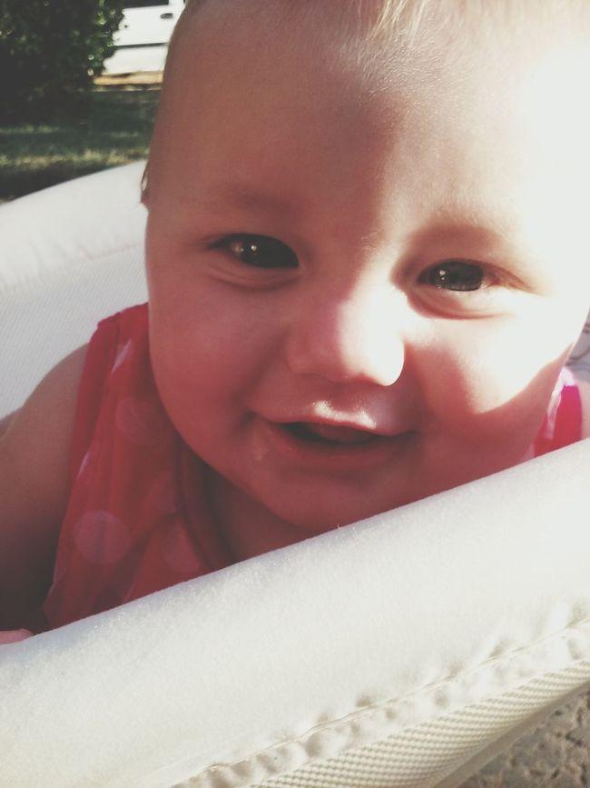 Beauty Mommy & Baby Time <3 MommysGirl Mommylovesyou Mommy's Princess Babyface MAMA'S MOMENTS Beautifulsmiles Daddysworld Daddy'sgirl😁