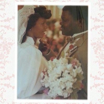 Happy 28th Wedding Anniversary Mom and Dad!!! ♥♥♥ Anniversary Weddinganniversary HappilyMarried