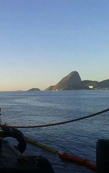 15 de Março de 2014 Rio de Janeiro